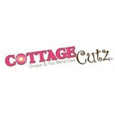Cottage Cutz Design