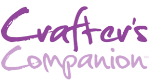 Crafter`s Companion