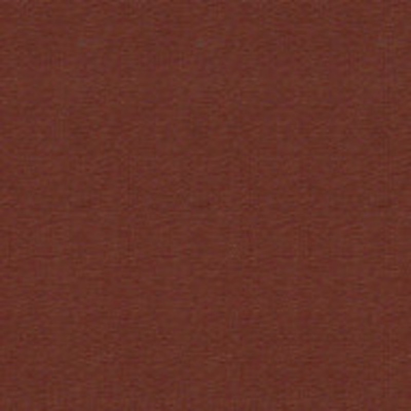 Kaffebrun scrap karton - Coffee brown scrap carton