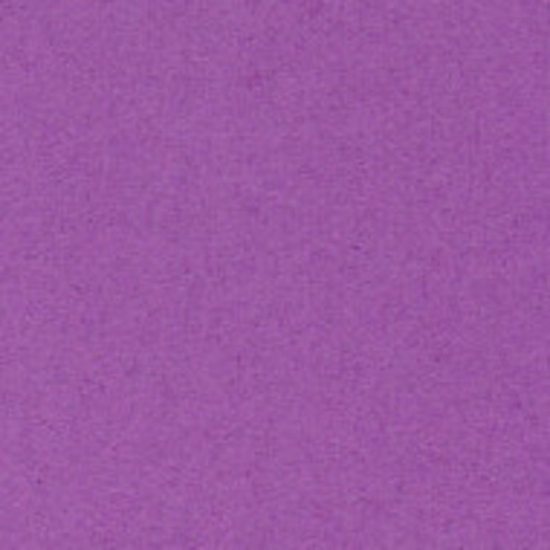 Purpur A4 karton - Purple A4 carton