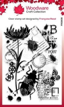 BeetleCollageStempel-20