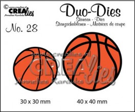BasketboldeDies-20