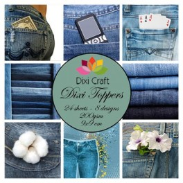 BluejeansToppers-20