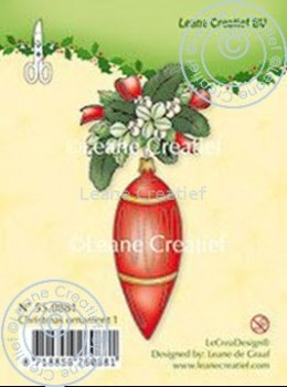 Christmasornament1Stempel-20