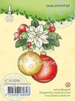 Christmasornament2Stempel-20