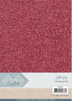 Christmasrredglitterpaper-20