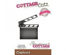 ClapboardFilmklipdies-20