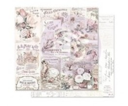 MylovelygardenScrapkarton-20
