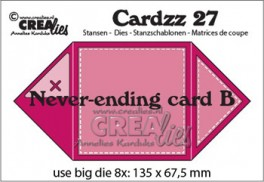 NeverendingcardDies-20