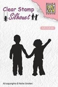 Closefriendshipstempel-20