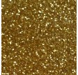 Supersparkle Gold - Embossing powder