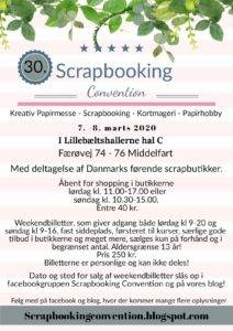 scrap-booking-convention-2020-212x300